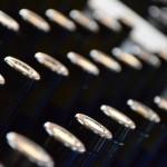 bottles-379293_1920