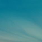Banner_sito_senzaScritte