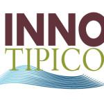 innotipico_logo_ok