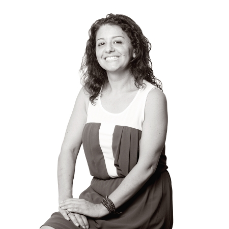 Bianca Marra