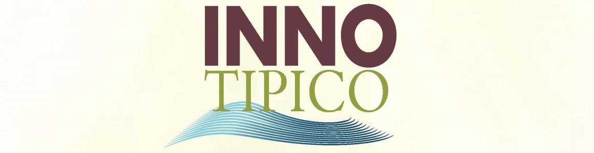"""Il Progetto """"INNOTIPICO"""" a INNOFOODMED2019"""