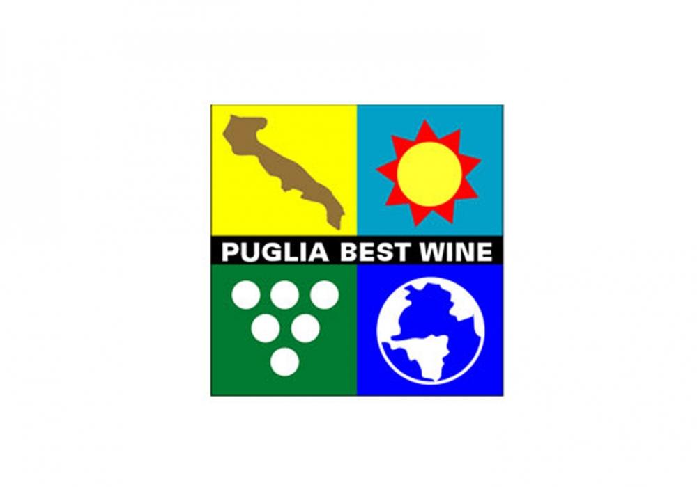 Puglia Best Wine