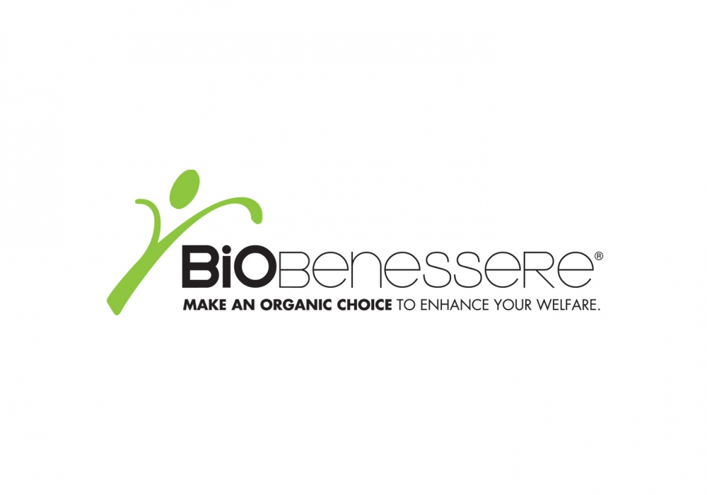 Biobenessere