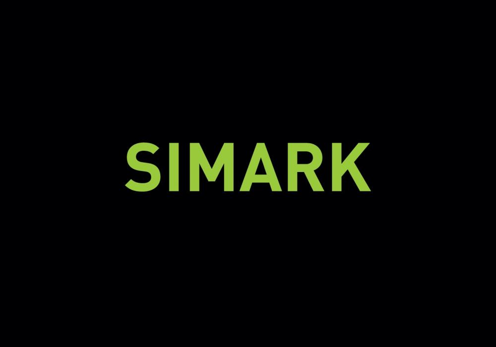 SIMARK