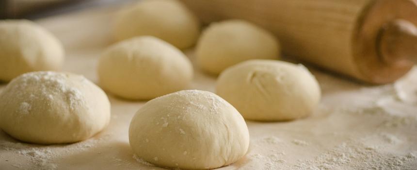 Intolleranza al glutine? Il progetto Gluten Free propone soluzioni per il miglioramento dei disturbi alimentari