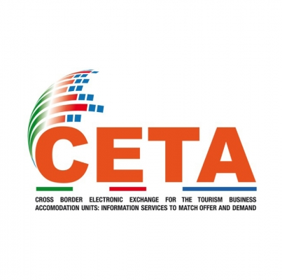 Cross border electronic Exchange – C.E.T.A.