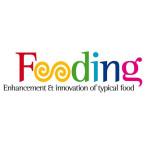 Fooding_logo