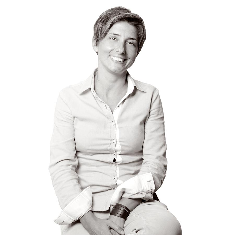 Alessandra Taddeo