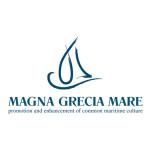 Formazione>MGM_logo