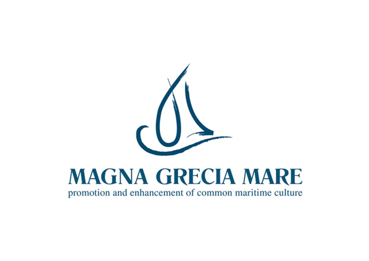 Magna Grecia Mare