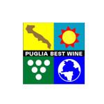 Promozione>PugliaBestWine_logo