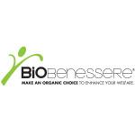 Promozione>biobenessere_logo