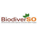 Ricerca>Biodiverso_logo