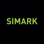 Ricerca>Simark_logo