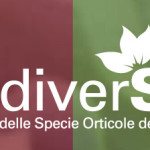biodiverso PIEGHEVOLE.ai
